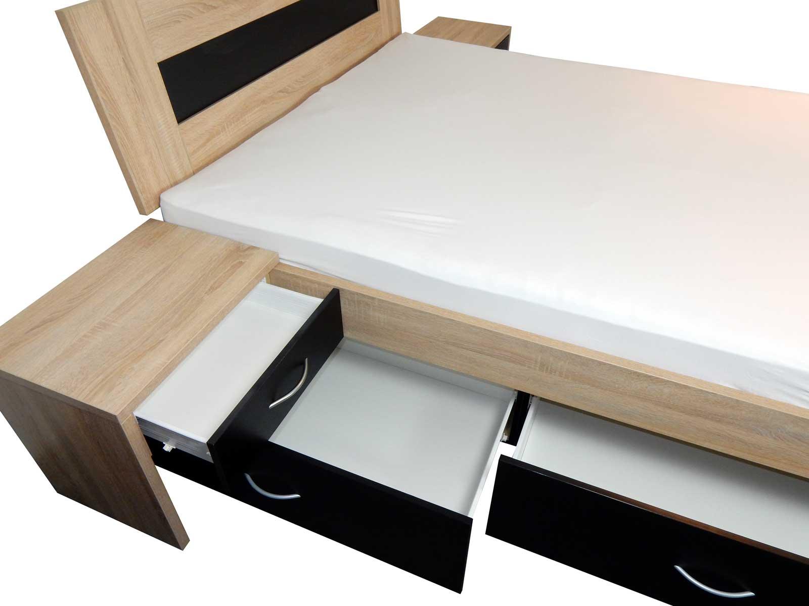 werksverkauf d sseldorf wasserbetten gro handel werksverkauf neuss d sseldorf. Black Bedroom Furniture Sets. Home Design Ideas