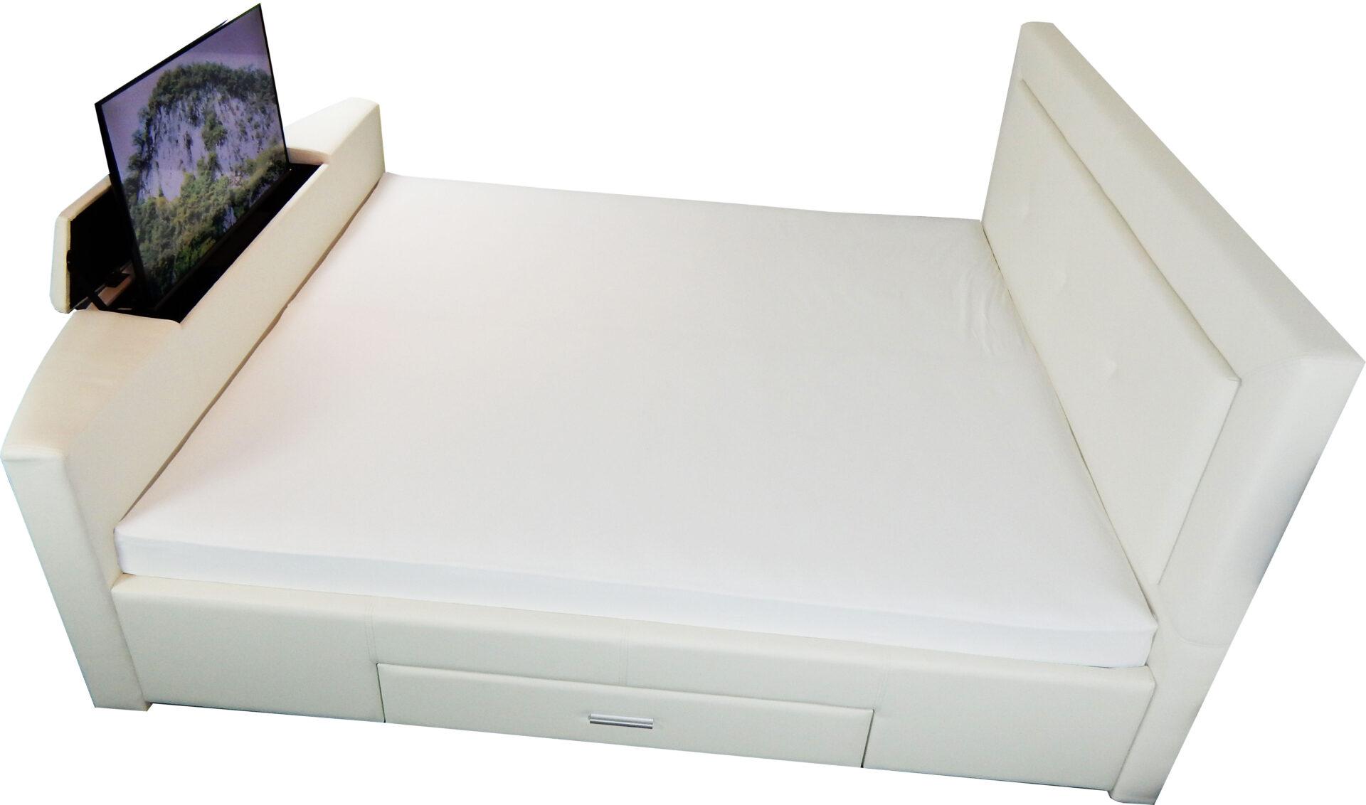 januar februar wasserbetten gro handel. Black Bedroom Furniture Sets. Home Design Ideas